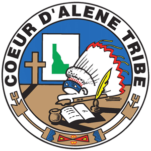 Coeur d'Alene Indian Tribe