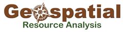 Geospatial Resource Analysis